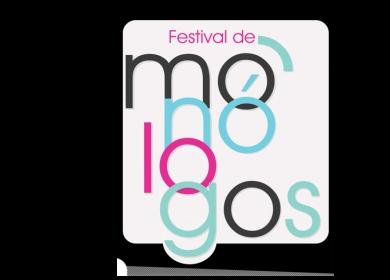 11 Festival de Monólogos
