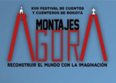 Montajes Ágora